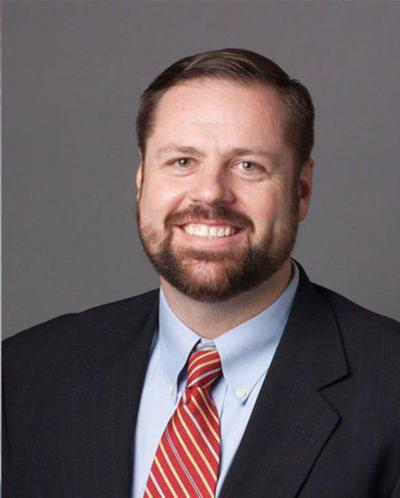 Mayor Will Joyce