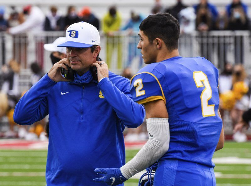 Pioneers hoping successful summer leads to wins this fall