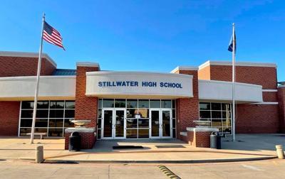 Stillwater High School