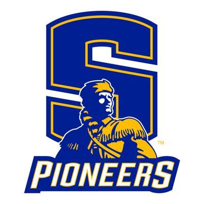 Stillwater Public Schools
