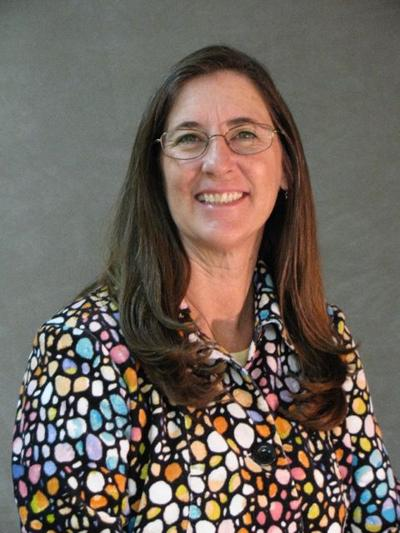 Jill Hunt