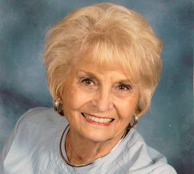 Eileen Gile
