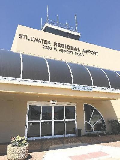 American Airlines changes Stillwater flight schedule