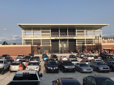 Neal Patterson Stadium.jpg