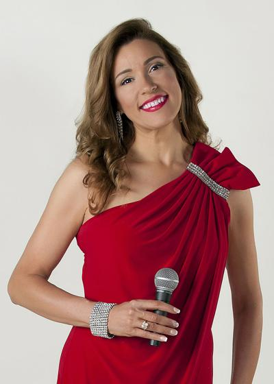 Stillwater native to perform on OETA Christmas special   Local News