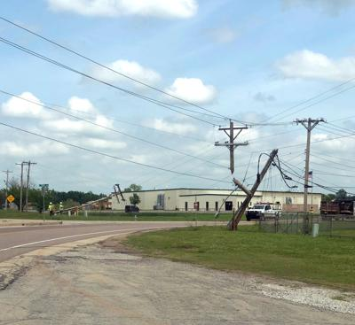 City determines cause of two separate power outages | News
