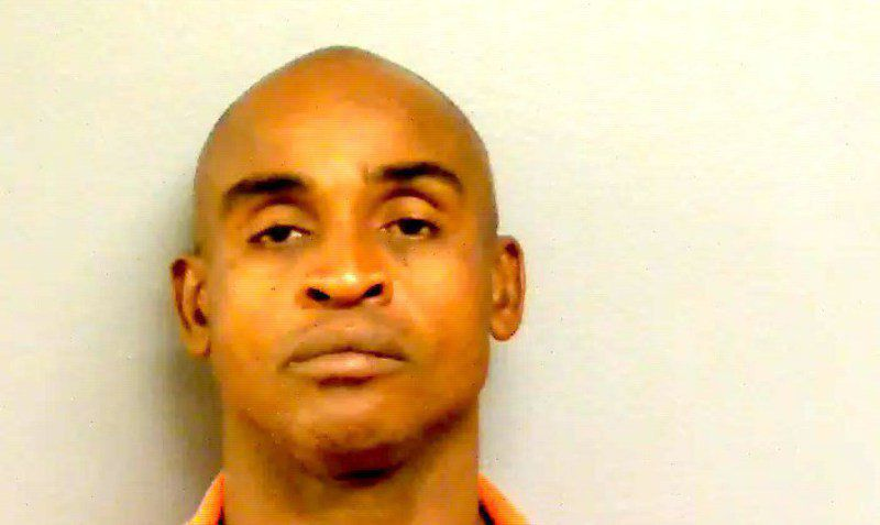 Crime roundup: Agra man charged with multiple felonies after stealing vehicle