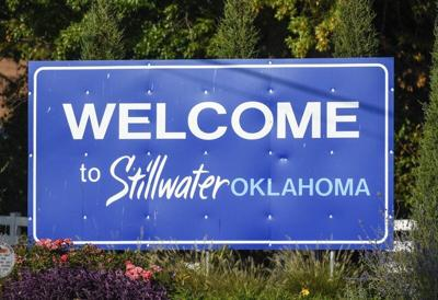 Local leaders welcome public health lab to Stillwater
