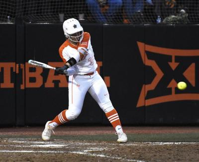 Hidden gem: Broken Bow's Richbourg a find for Oklahoma State