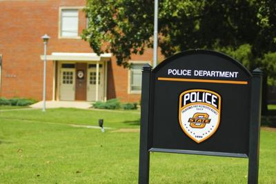 OSUPD warns about spam calls calling from their number