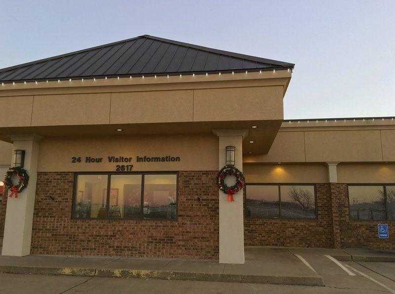 Economic development authority discusses investigation into Visit Stillwater