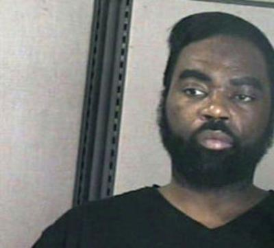 Clyde Fields charged with second-degree murder