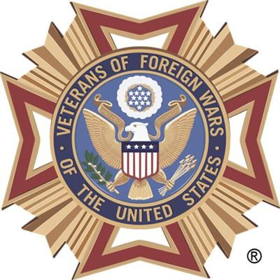 Deadline approaching for VFW essay contest