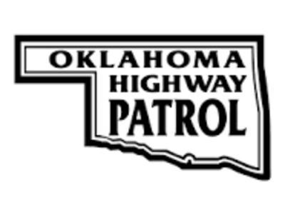 Wrecks kill three in Pawnee County | Local News