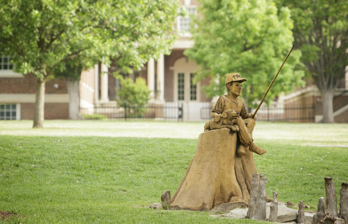 Theta Pond Sculpture.jpg