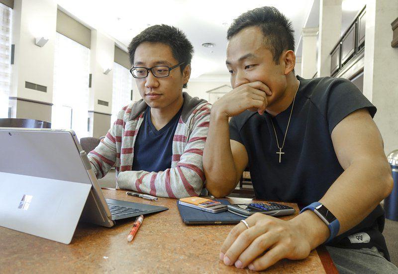 Oklahoma State University Tuition >> Regents Approve Tuition Increase At Oklahoma State