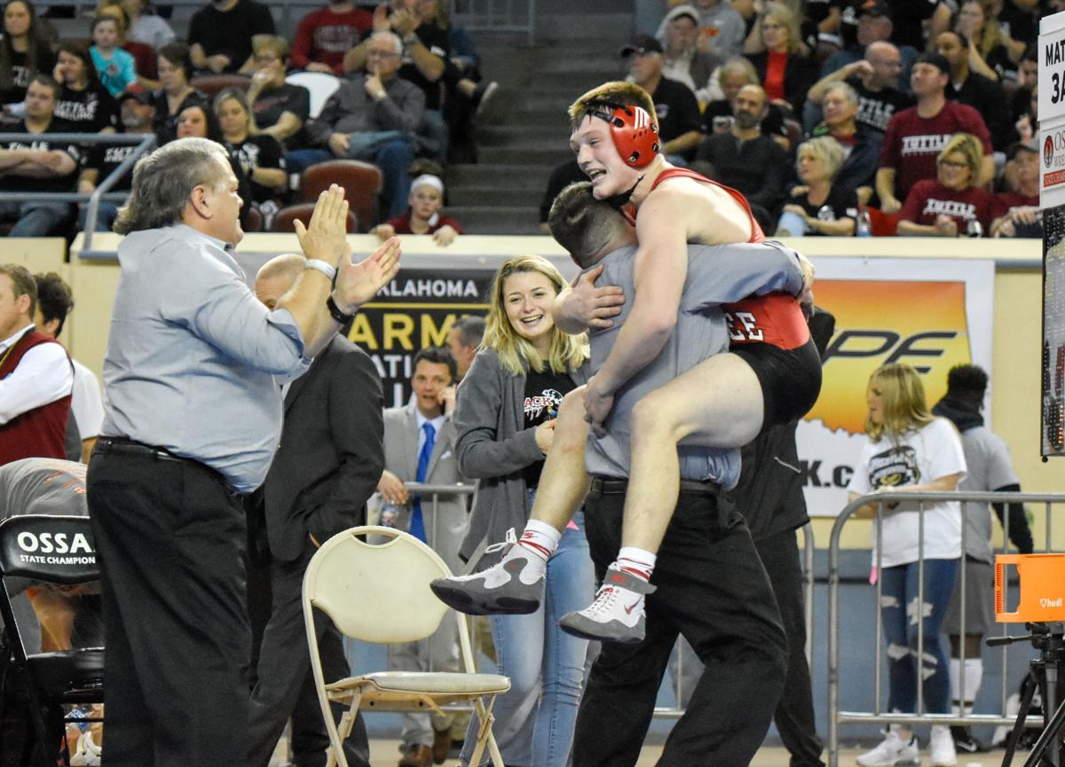 Pawnee_Skidgel jumps on coach.jpg