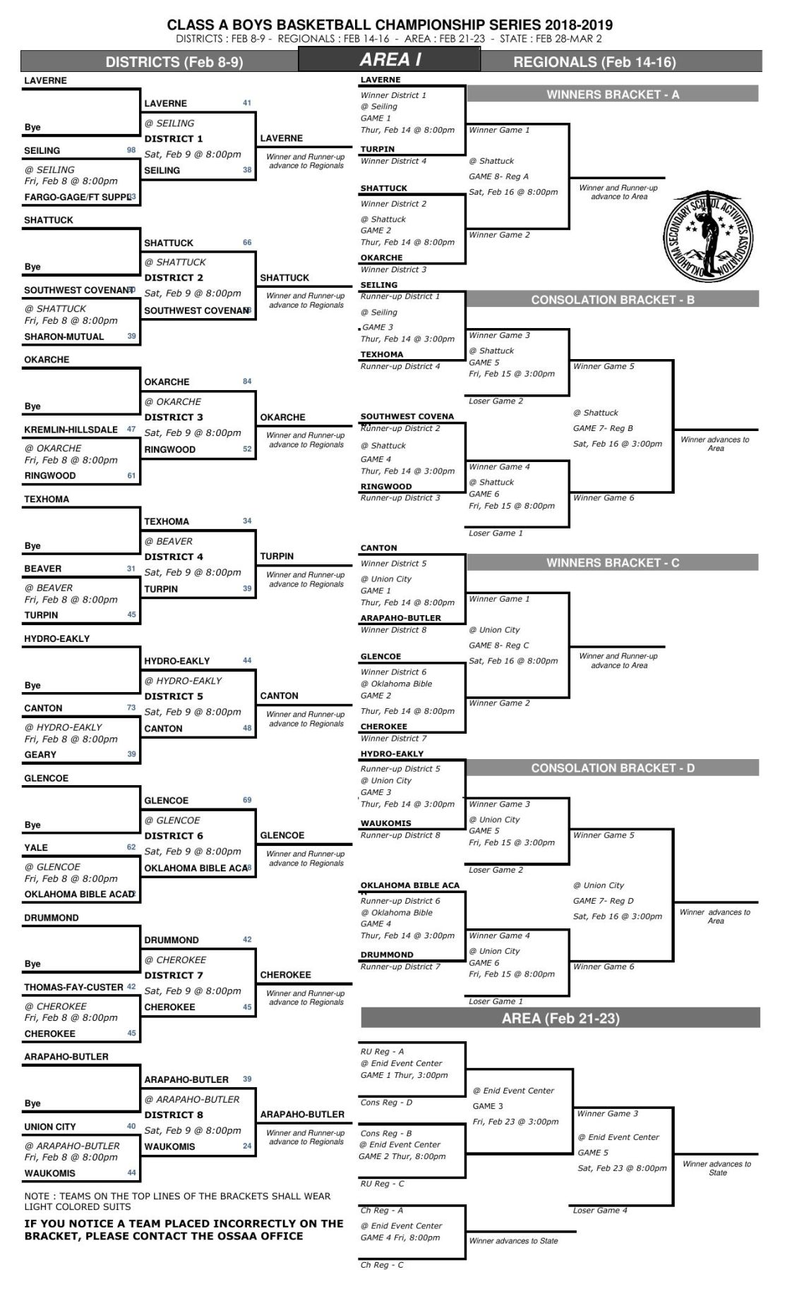BK_2018-19_ABArea1 (1).pdf