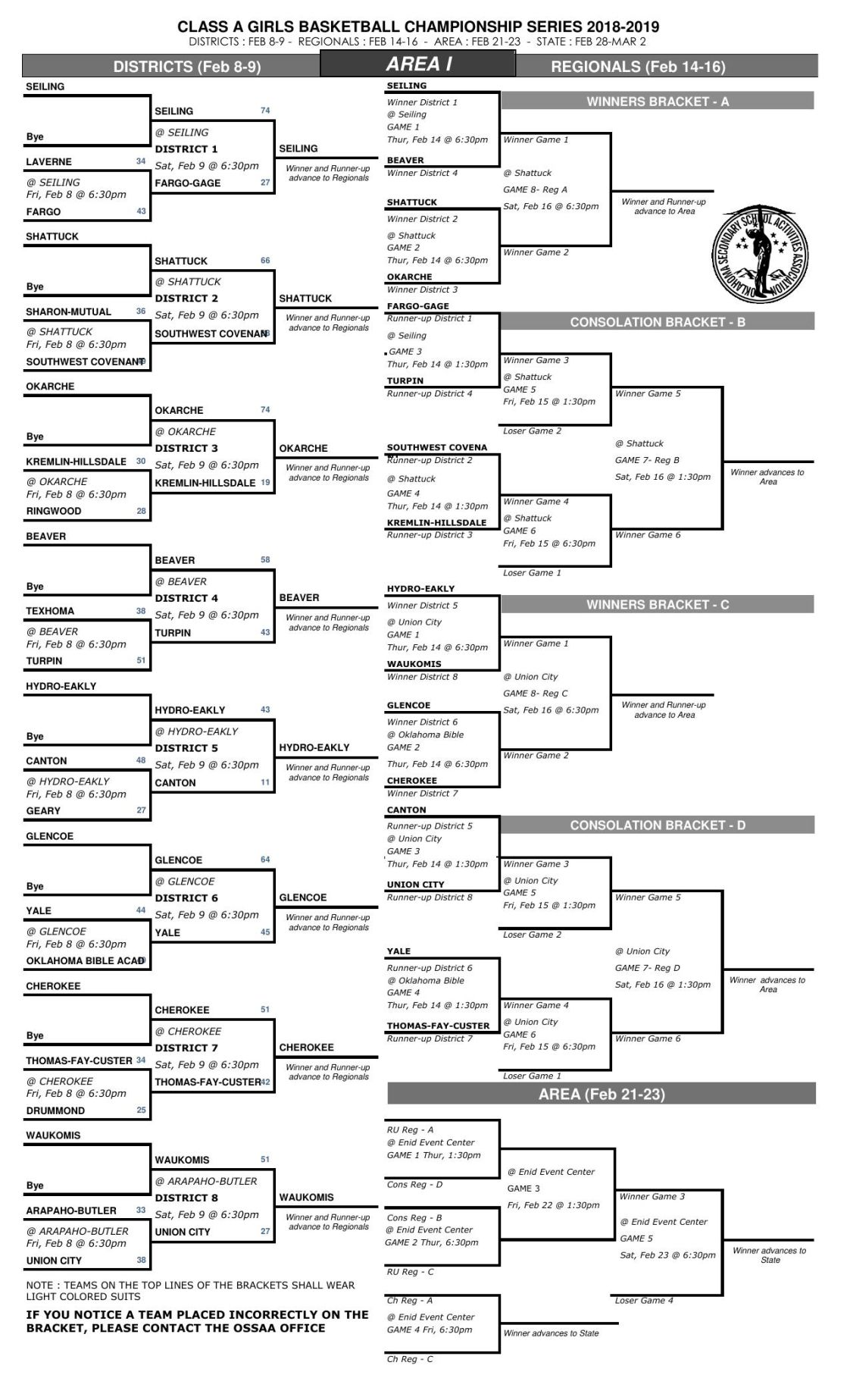 BK_2018-19_AGArea1 (1).pdf