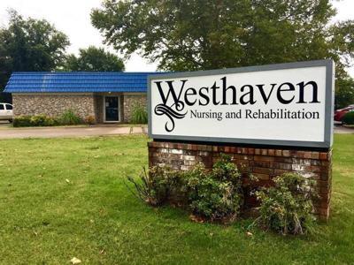 Stillwater long-term care facility reports COVID-19 case