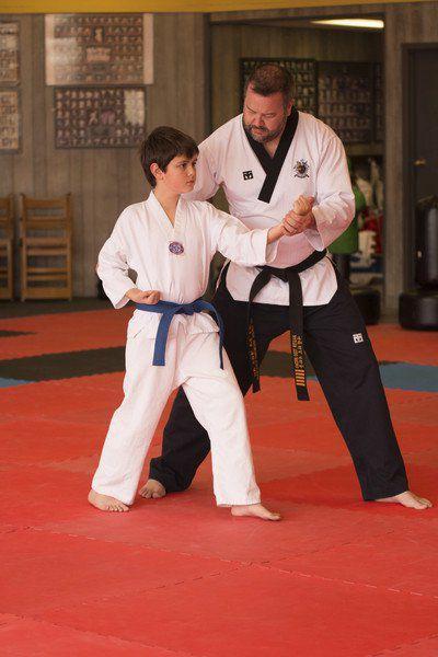 GoFundMe raising money to help keep Oklahoma Taekwondo open