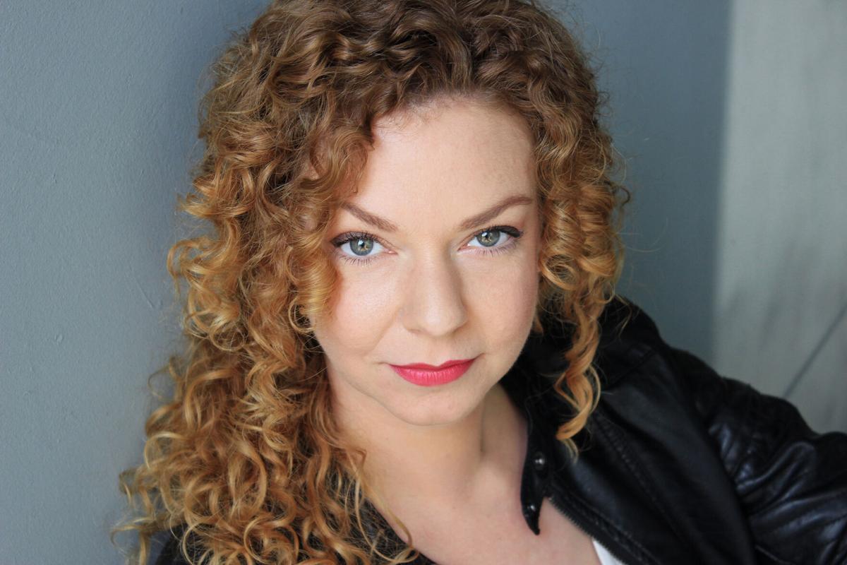 Colleen  Elizabeth Miller