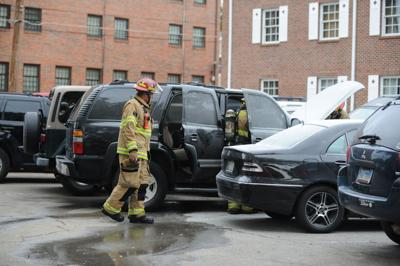 Car_Fire_10_15_13.jpg