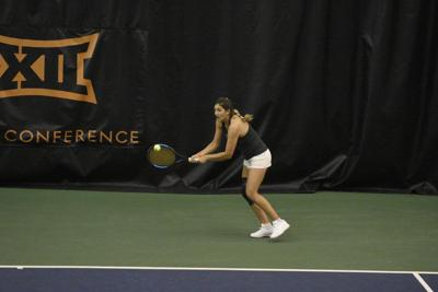 Cowgirls look to get back in winning groove | OSU Sports