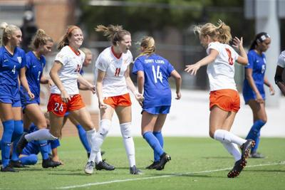 Cowgirls looking for upset against No. 8 Penn State
