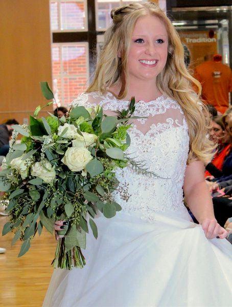 The 2020 Bridal Showcase Participants