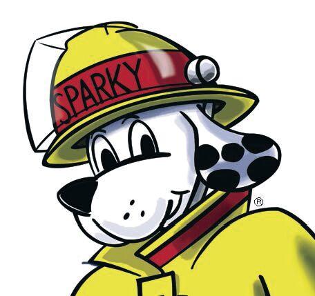 Sparky the Fire Dog MUG.jpg
