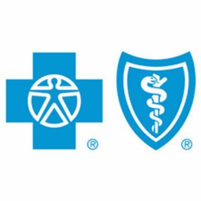 Blue Cross Blue Shield of Oklahoma confirms SMC patient letter was a