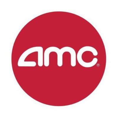 Carmike 10 begins transition to AMC