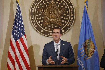 Stillwater leaders upset about bill that takes health emergency powers away from city officials