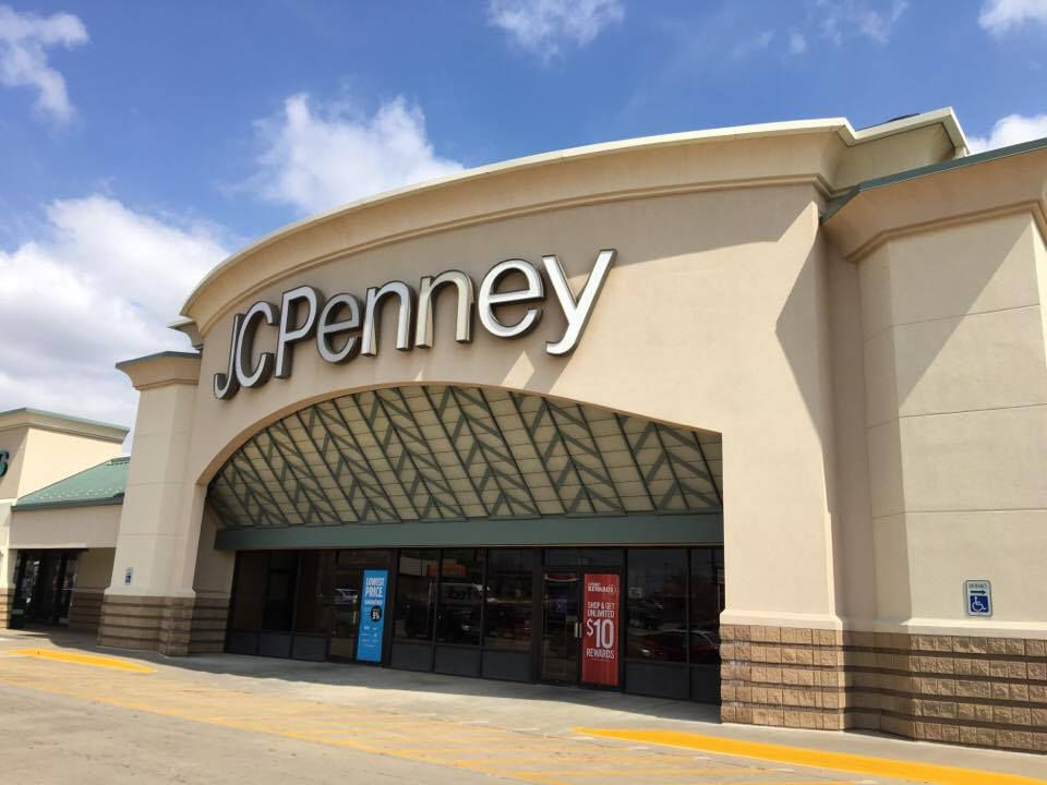 b105f09d6a JCPenney to close Stillwater store