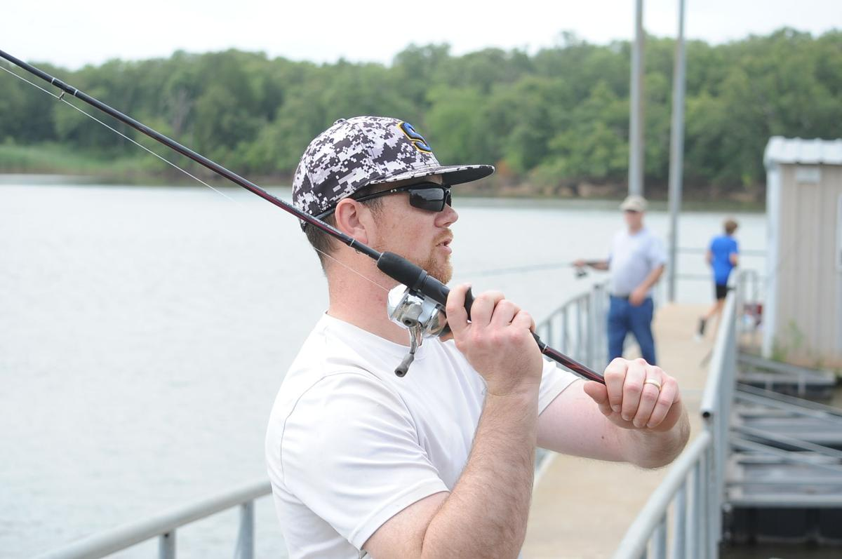Wes Horne fishing.JPG
