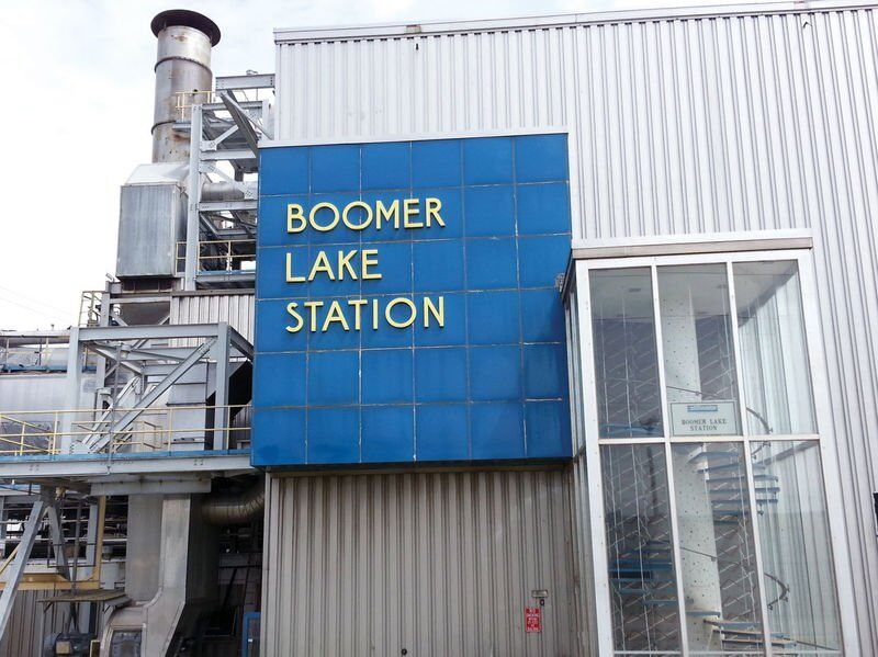 City Council considers incentives for Boomer Lake Station redevelopment