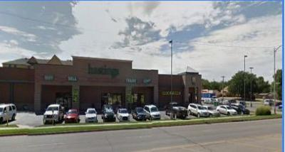 Exchange Bank buying portion of Hastings building   Local