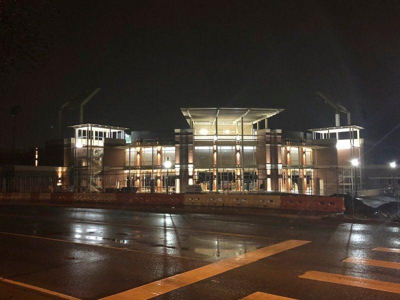 Coaching staff additions, O'Brate Stadium highlight OSU baseball preseason