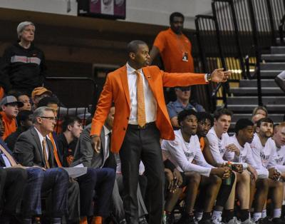 McGriff ties career high in Cowboys' rout of Bedlam rival