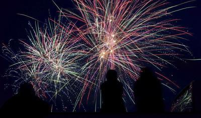 New law extends firework sales in state | News