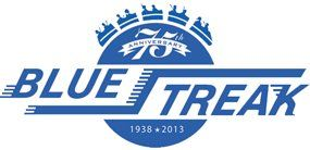 Blue_Streak_Logo_75yrs.png