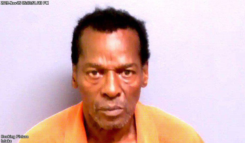 Court roundup:Glencoe man charged with feloniously pointing firearm