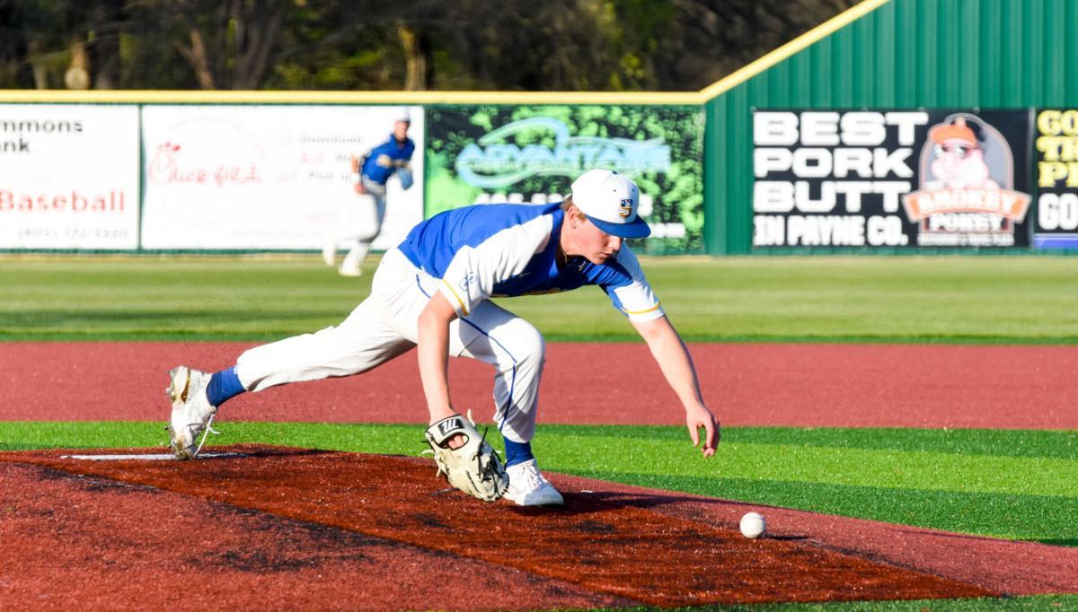 Blake fielding.jpg
