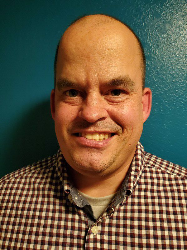Q&A with Stillwater City Council candidates
