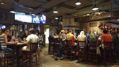 No mo' MoJo's: Looking over the Stillwater restaurant scene
