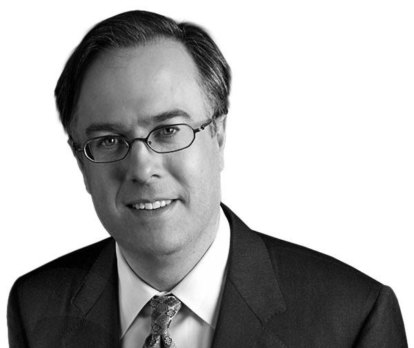 MICHAEL GERSON: GOP failing the Moore test | Opinion ... - photo#12