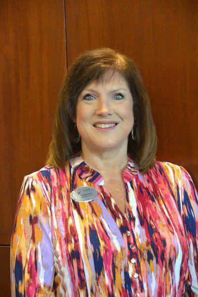 CASA for Kids names Kitsman new executive director