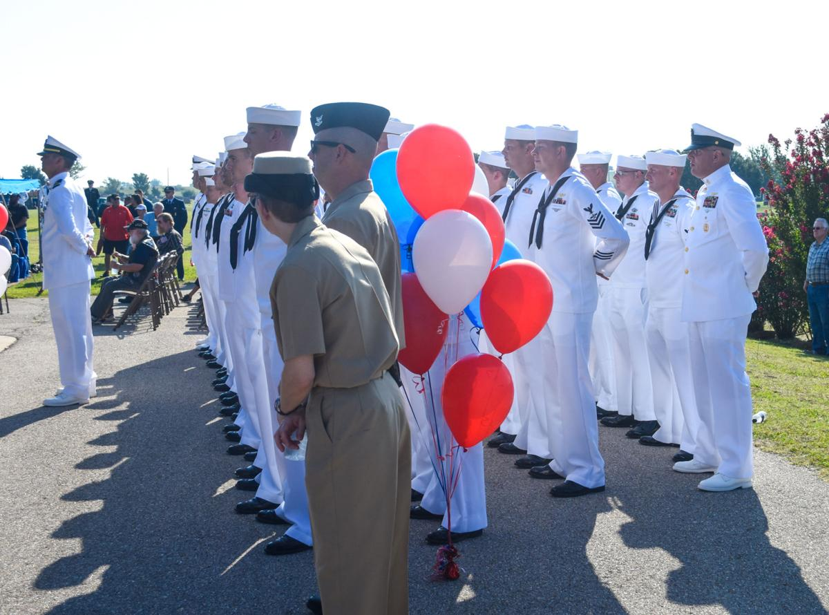 Navy members at attention1.jpg
