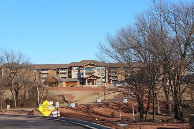 Investors foreclose on The Ranch retirement community